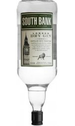 South Bank Gin