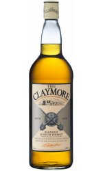Claymore - Whisky