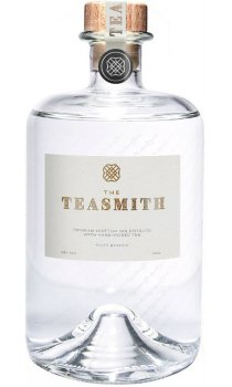 The Teasmith - Gin