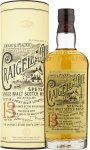 Craigellachie - 13 Year Old Whisky