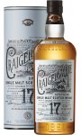 Craigellachie - 17 Year Old Whisky