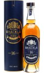 Royal Brackla - 16 Year Old