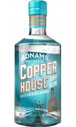 Adnams - Copper House Gin