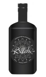 Batch - Organic Vodka