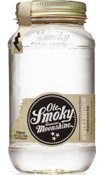 Ole Smoky - White Lightnin