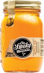 Ole Smoky - Apple Pie