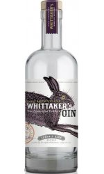 Whittaker's - Clearly Sloe Gin