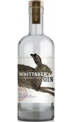 Whittaker's - Original Gin