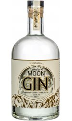 Lakeland - Moon Gin