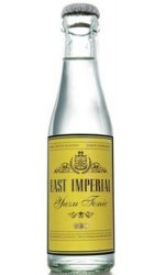 East Imperial - Yuzu Tonic Water