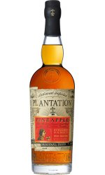 Plantation Rum - Pineapple