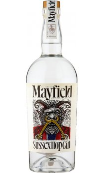 Mayfield - Sussex Hop Gin