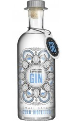 Griffiths Brothers - Gin