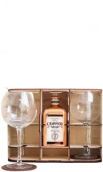Copperhead - Gift Set