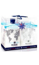 Nordes -  Glass Gift Pack
