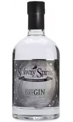 Solway - Dry Gin