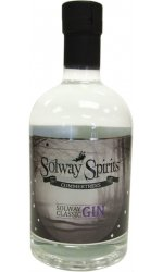 Solway - Classic Gin