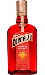 Cointreau - Blood Orange