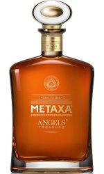 Metaxa - Angels Treasure
