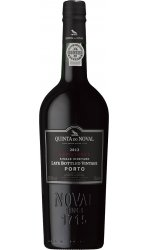 Quinta do Noval - LBV Unfiltered 2012