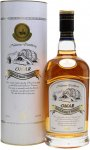 Nantou - Omar  Bourbon Cask Single Malt