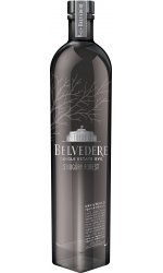 Belvedere Single Estate - Smogory Forest Rye Vodka