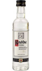 Ketel One - Miniature