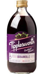 Tipplesworth - Bramble Cocktail Mixer