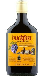 Buckfast - Tonic Wine