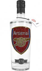 Arsenal FC - Vodka