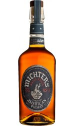 Michters - US Number 1 American Whiskey