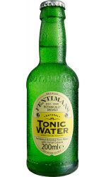 Fentimans - Tonic Water