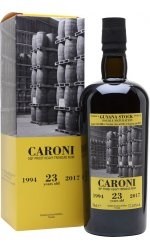 Caroni - 1994 23 Year Old Guyana