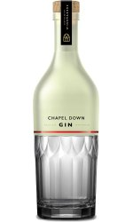 Chapel Down - Gin