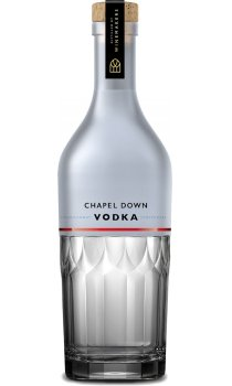 Chapel Down - Vodka