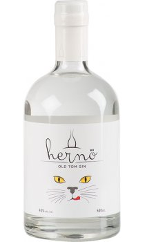 Herno - Old Tom Gin