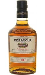 Edradour - 10 Year Old