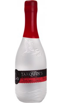 Tarquins - The Seadog Navy Strength Gin