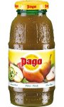 Pago - Pear Juice