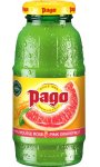 Pago - Pink Grapefruit Juice