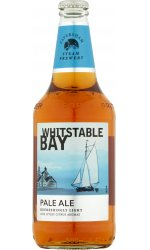 Whitstable Bay - Pale Ale