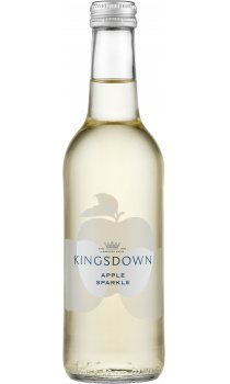 Kingsdown - Apple Sparkle