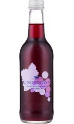 Kingsdown - Blackcurrant Sparkle
