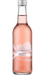 Kingsdown - Rhubarb Sparkle