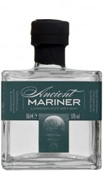 Ancient Mariner - London Dry Cut Gin