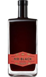 Mr Black - Coffee Amaro