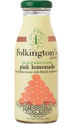Folkingtons - Pink Lemonade