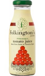 Folkingtons - Tomato Juice