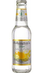 Folkingtons - Indian Tonic Water