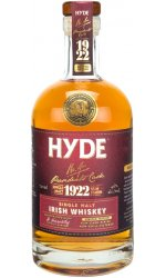 Hyde - No.4 President's Cask